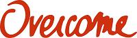 logo_Overcome_vermillon sans souligné