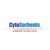 Cytosorbents
